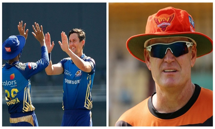 ipl 2020 dc gifting boult to mi an extraordinary move, says moody