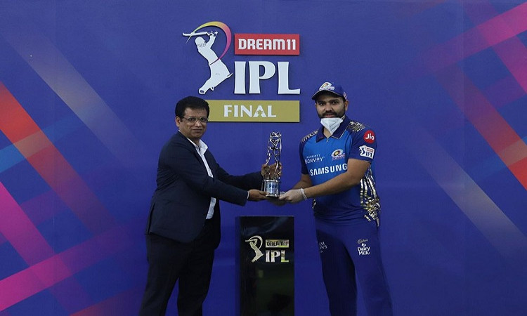ipl 2020 here are all the individual awards winners in the ipl final