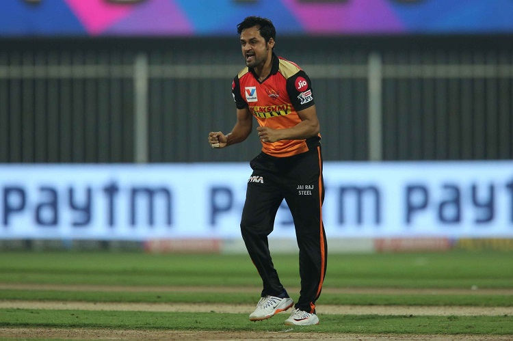 ipl 2020 shahbaz nadeem reveals the thought process behind taking abds wicket