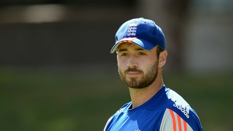 james vince tests positive for covid will miss psl playoffs