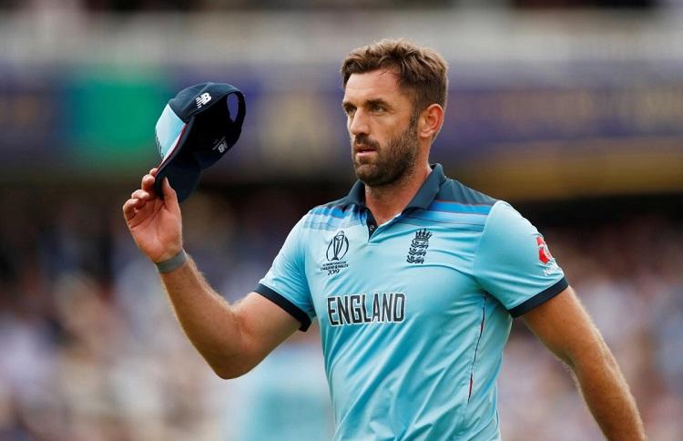 liam plunkett pulls out of lanka premier league