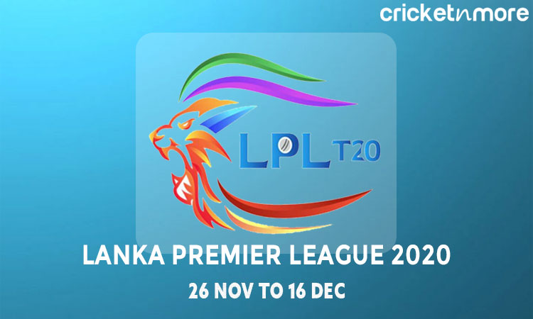 Lpl 2020 england all rounder ravi bopara pull out of lanka premier league