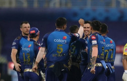 mumbai indians can retain rohit sharma hardik pandya and jasprit bumrah in ipl 2021