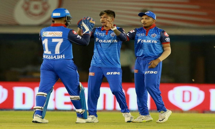nepal cricketer sandeep lamichane tested positive for coronaviruse