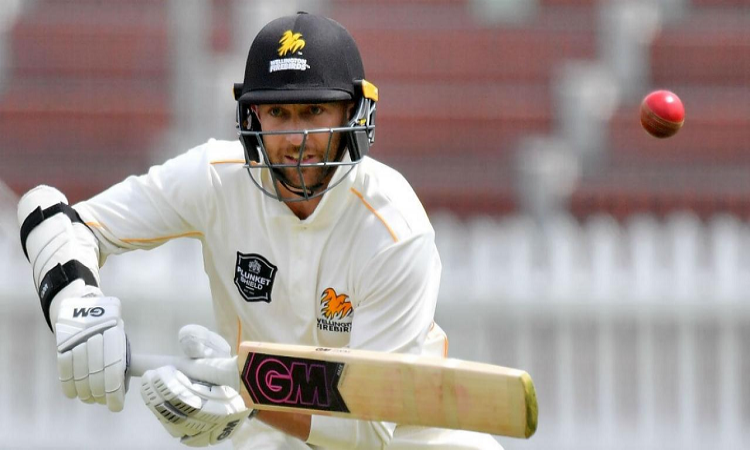 nz vs wi getting an opportunity in t20 squad is special, says kiwi batsman conway