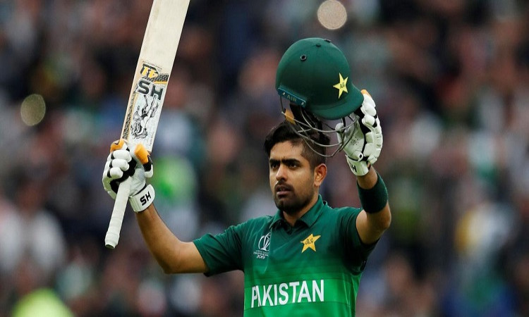 pak vs zim: a chance for babar azam to recapture the top spot in t20is