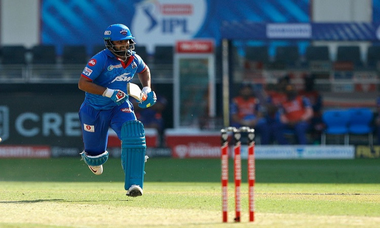 pant struggled in ipl 2020 because of how he arrived says moody