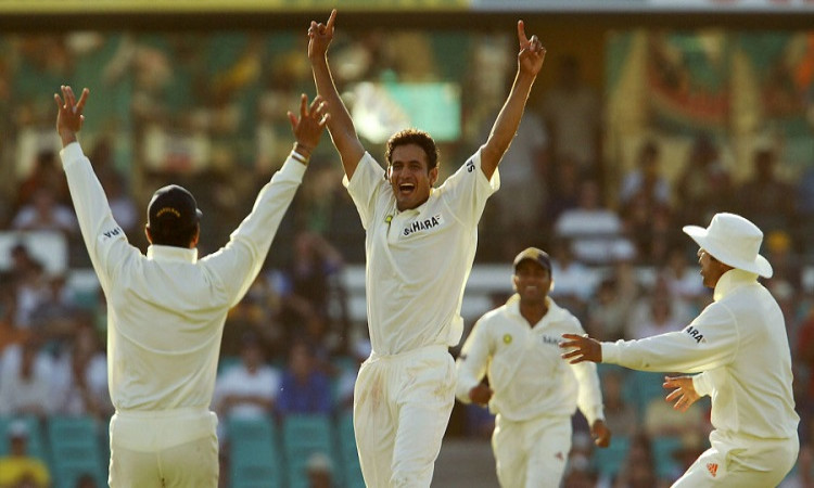 pathan recalls the planning behind the toe-crushing yorker he bowled to gilchrist