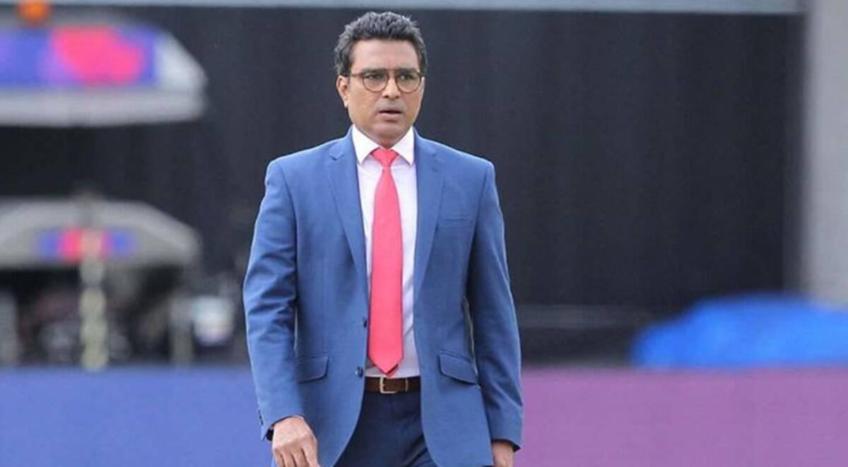 Former India cricketer Sanjay Manjrekar bold comment on Hardik Pandya andRavindra Jadeja