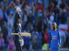 sourav ganguly announced that england will play 5 t 20 match series in india