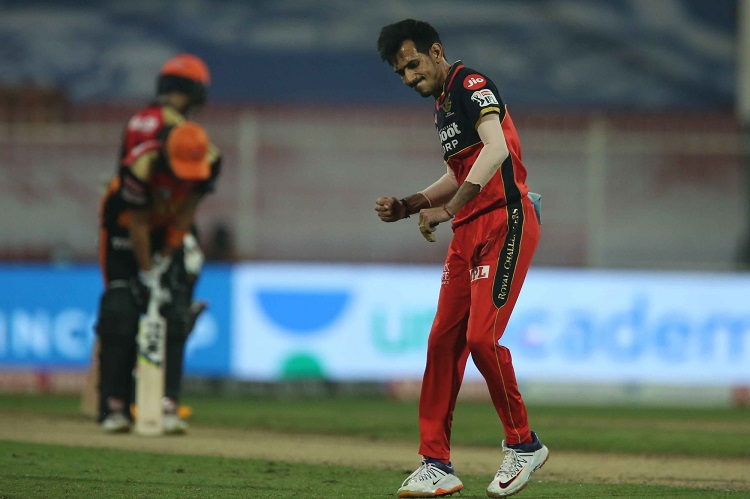 styris explains why chahal has been successful in ipl 2020