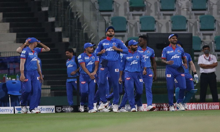 the boys showed a lot of intensity and energy on the field, says iyer