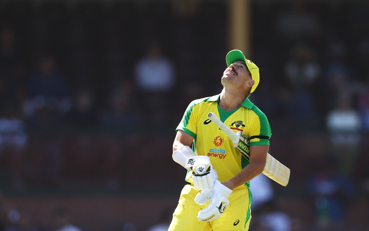 india tour of australia 2020-21 phil hughes remembered at 04 :08 pm because his jersey no is 408