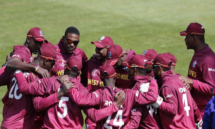 wi lose training privileges after players breach isolation protocols