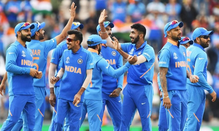 workload of indian cricketers shouldnt be an issue in australia laxman