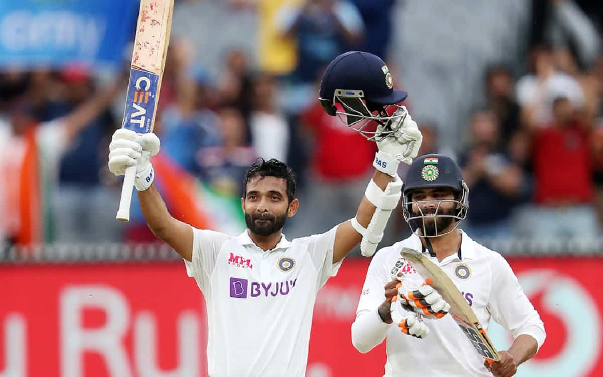 Play on Day 2 has been suspended with Team India on 277/5, lead by 82 runs