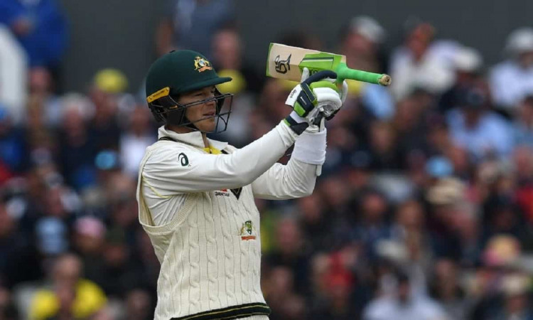 Want to stay flexible with my batting says Australia skipper Tim Paine