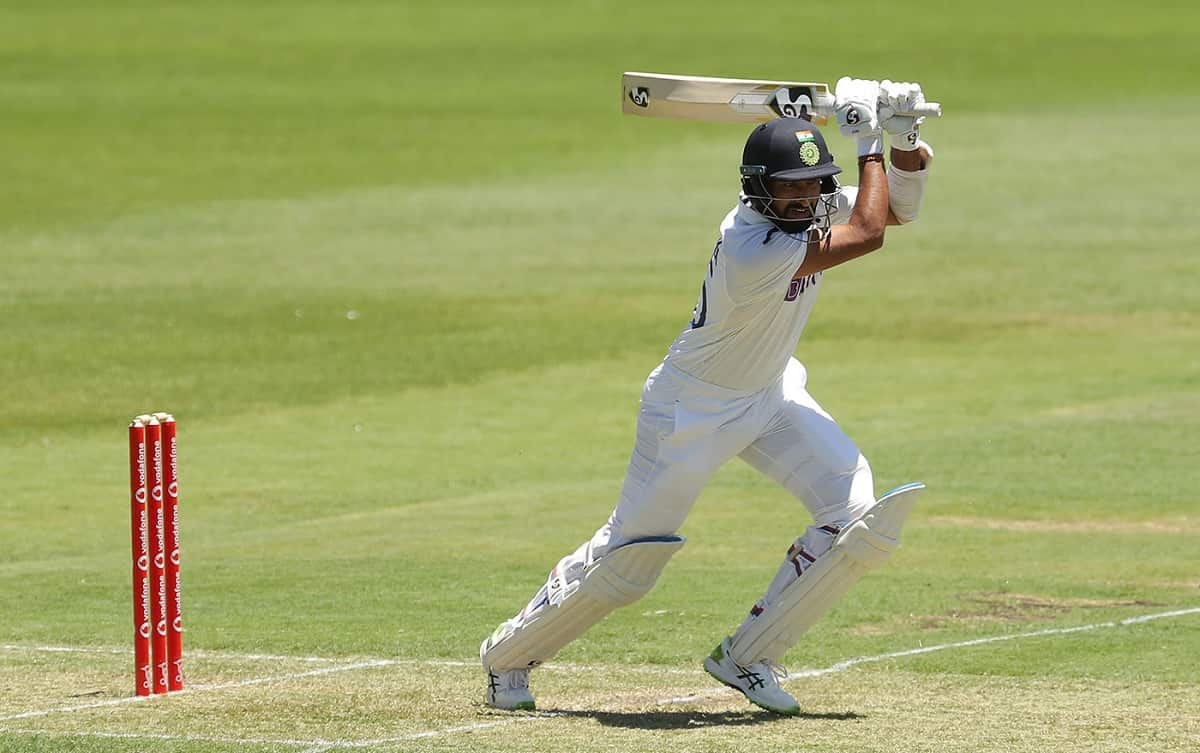 Cricket Image for Australia vs India 2nd test stats preview Melbourne cricket ground