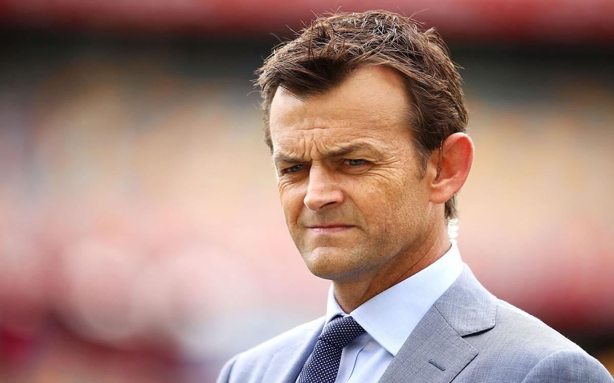 Australia vs India Adam Gilchrist says Prithvi Shaw early dismissal put India on pressure
