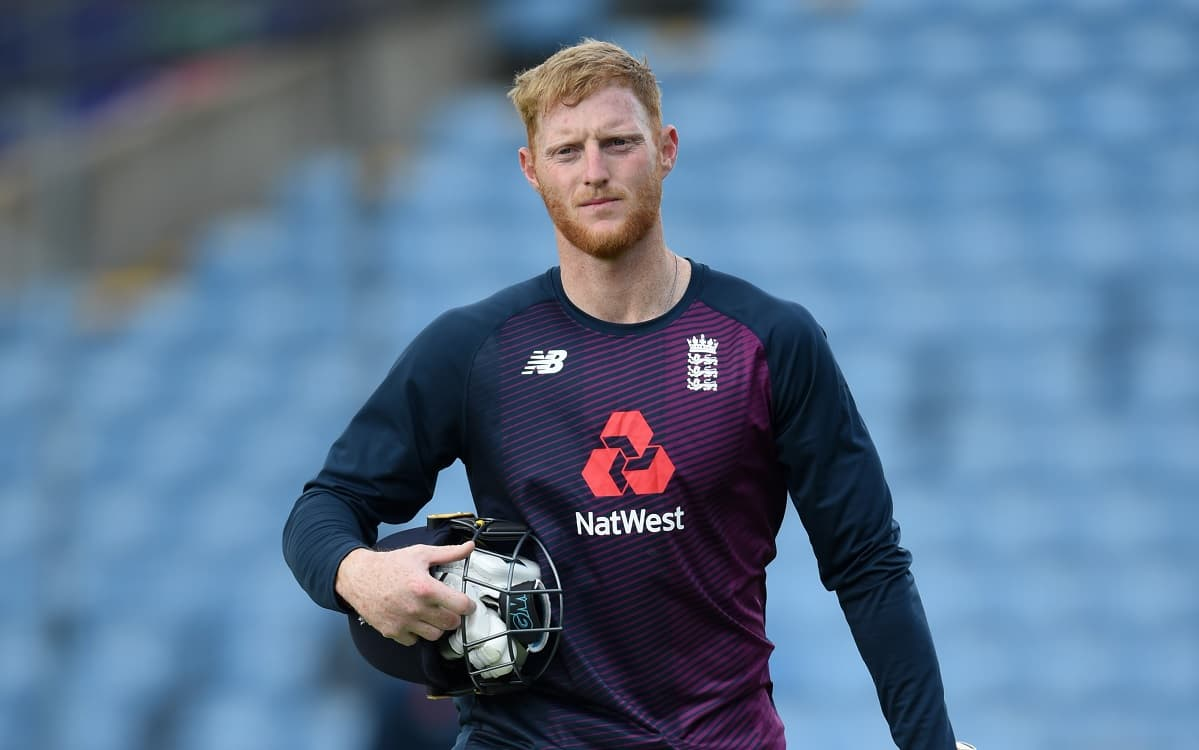 Scary to think where this England team can go says Ben Stokes