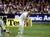 Biography Of Dennis Lillee- Most Complete Fast Bowler With 'Never-Say-Die Attitude'