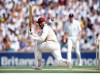 Cricketer Biography
