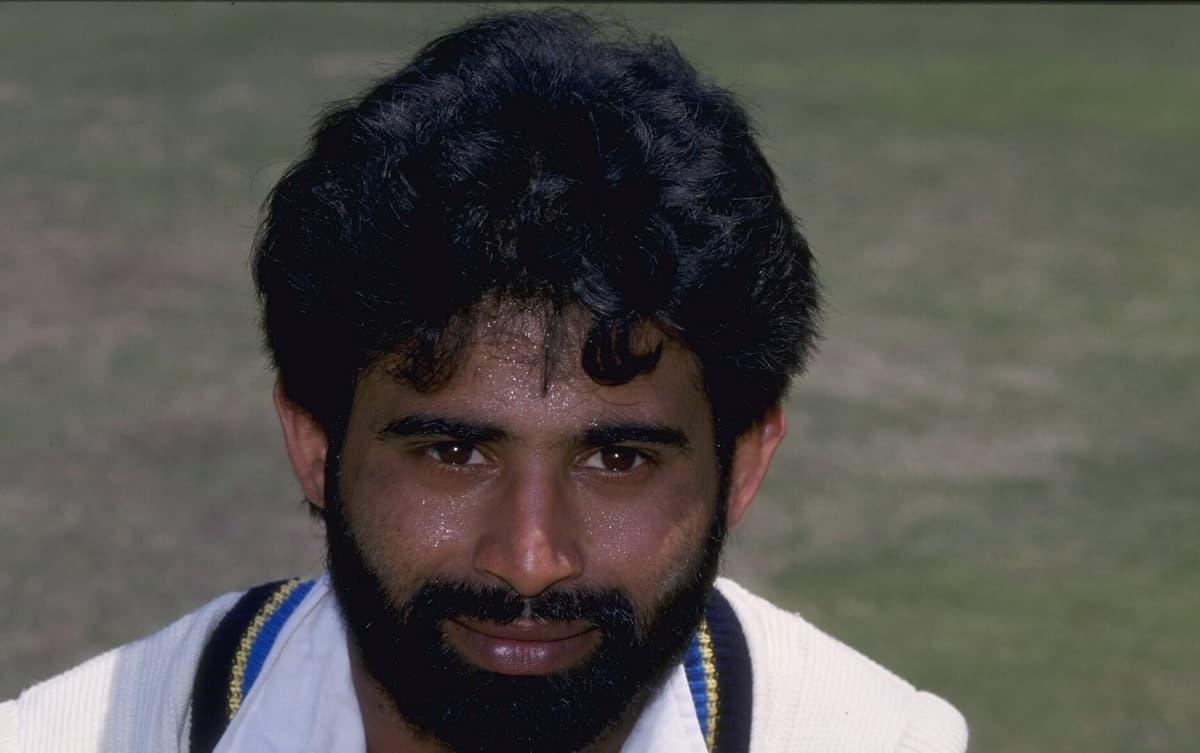 पूर्व गेंदबाज चेतन शर्मा बने टीम इंडिया के नए चीफ सिलेक्टर, कुरुविला और मोहंती को भी मिली जगह