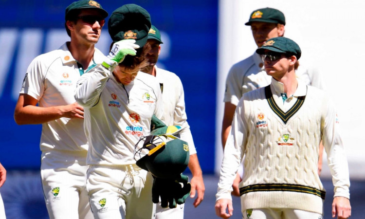 cricket images for third test between india and australia will be played in Sydney as scheduled