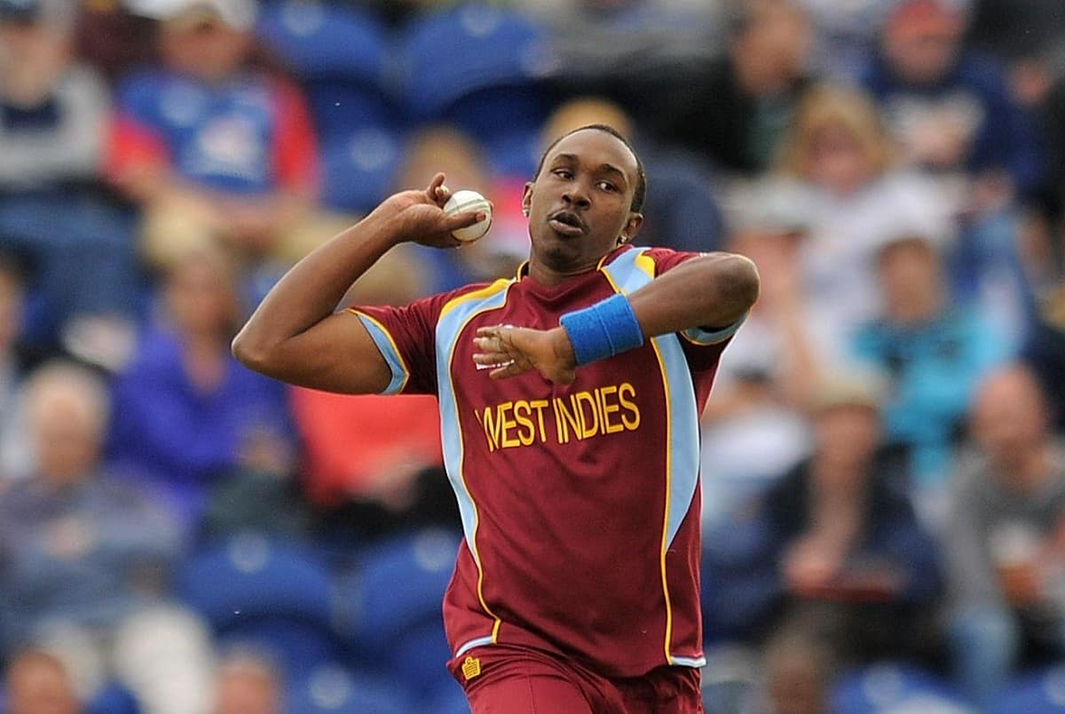 Delhi Bulls elect Dwayne Bravo as their new captain
