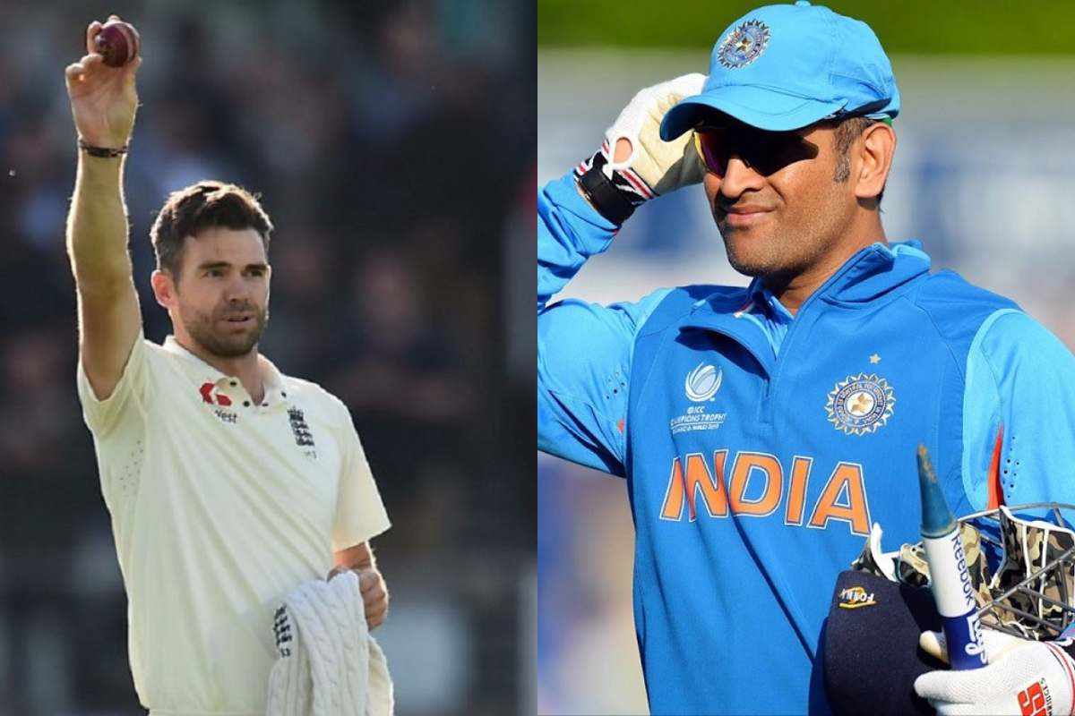 Top 5 biggest Cricket moments in year 2020