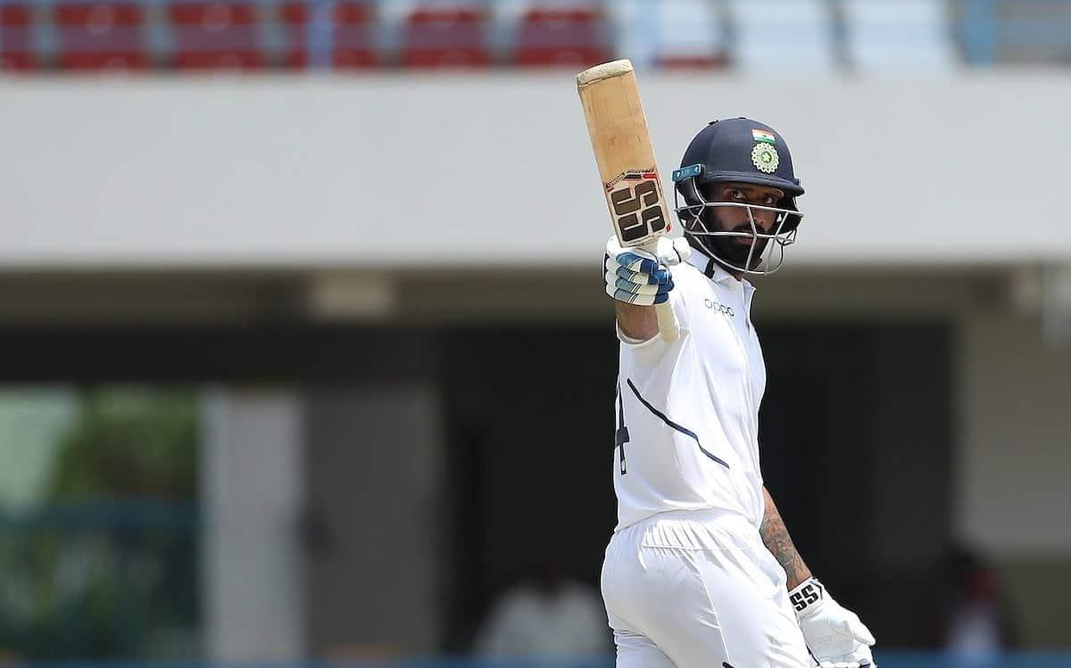We Are Ready For Pink Ball Test, Says India Batsman Hanuma Vihari