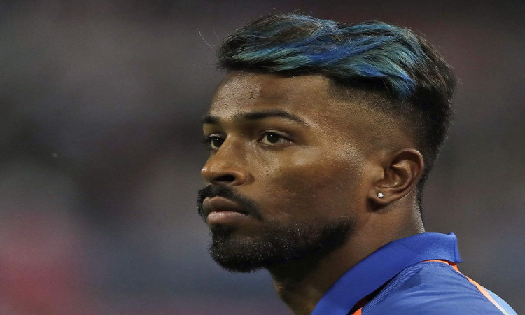 Hardik Pandya opens up about the aftermath of the controversy on the chat show Koffee With Karan in