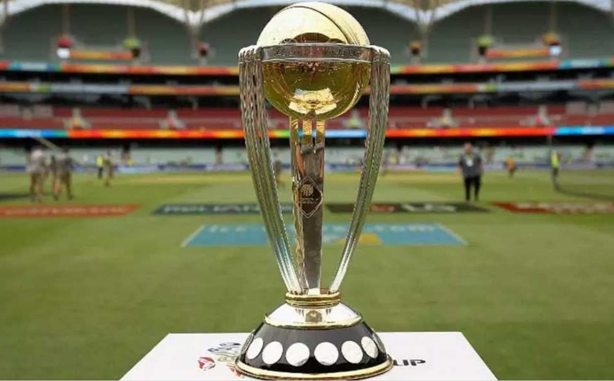2023 icc cricket world cup india postponed by 6 months said international cricket council