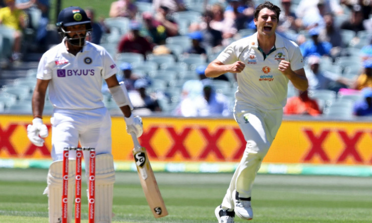 3 mistakes due to which team India got an embarrassing defeat in Adelaide Test