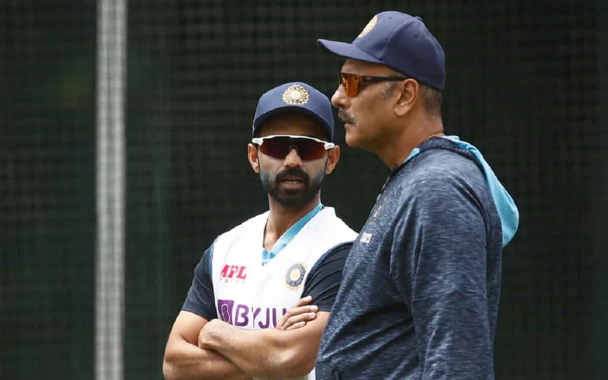 Preview India vs Australia Boxing day test at Melbourne cricket ground