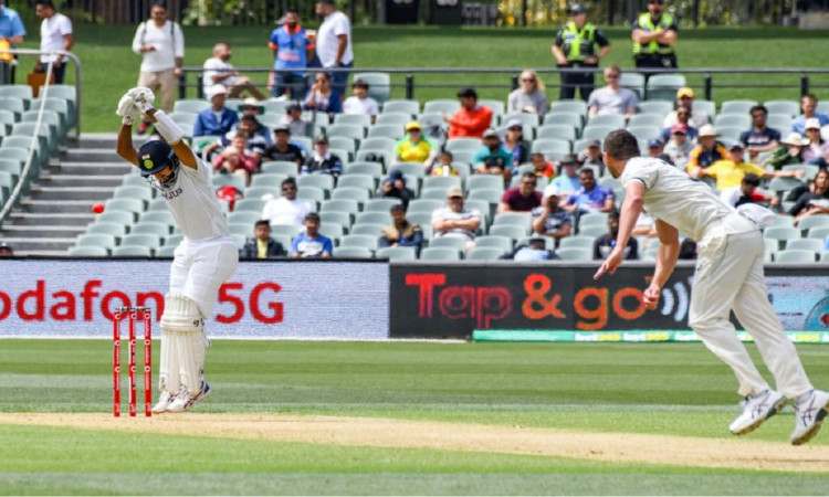IND vs AUS: Is playing with Pink ball easy or difficult, Pujara throws his opinion