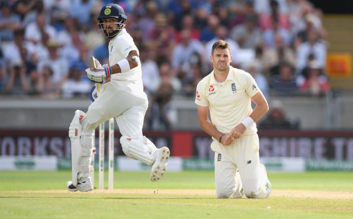 भारत के खिलाफ टेस्ट क्रिकेट में सबसे ज्यादा विकेट लेने वाले टॉप-5 गेंदबाज
