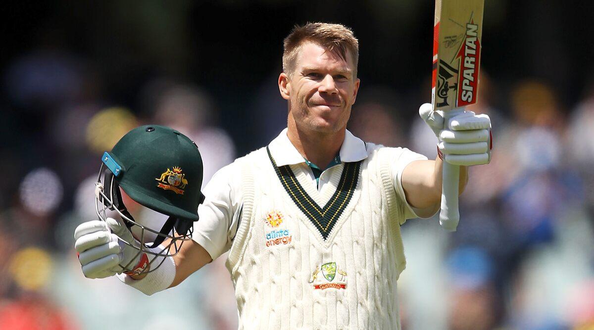 Justin Langer talks about selection process if David Warner misses Test match against india