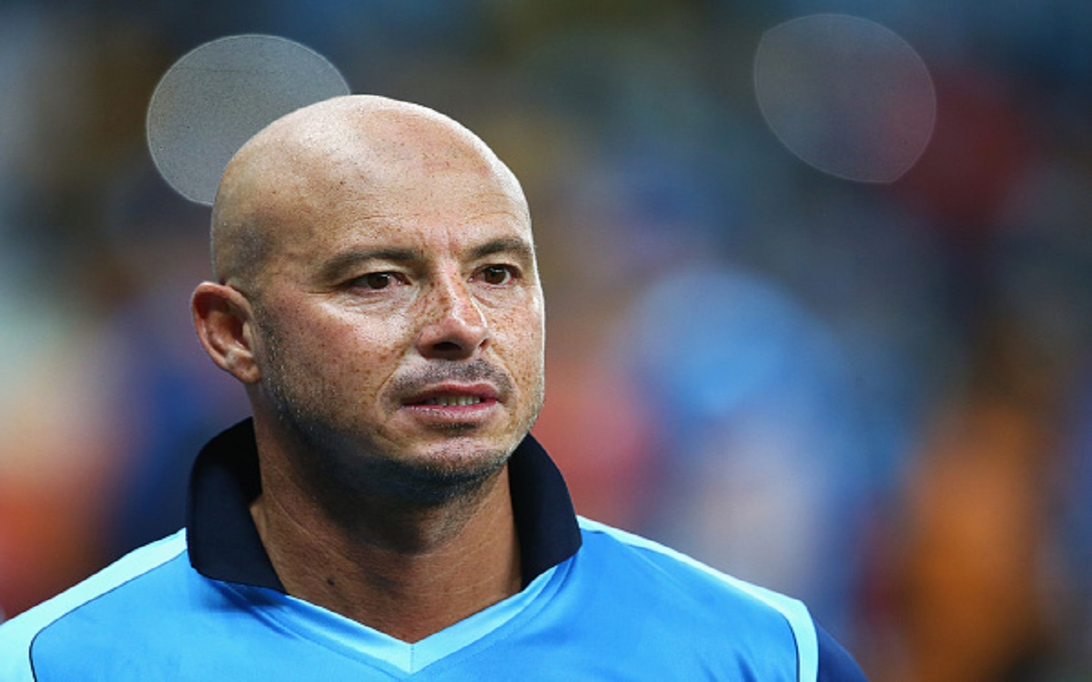 Lanka Premier League 2020 Colombo Kings head coach Herschelle Gibbs resigns because of this reason