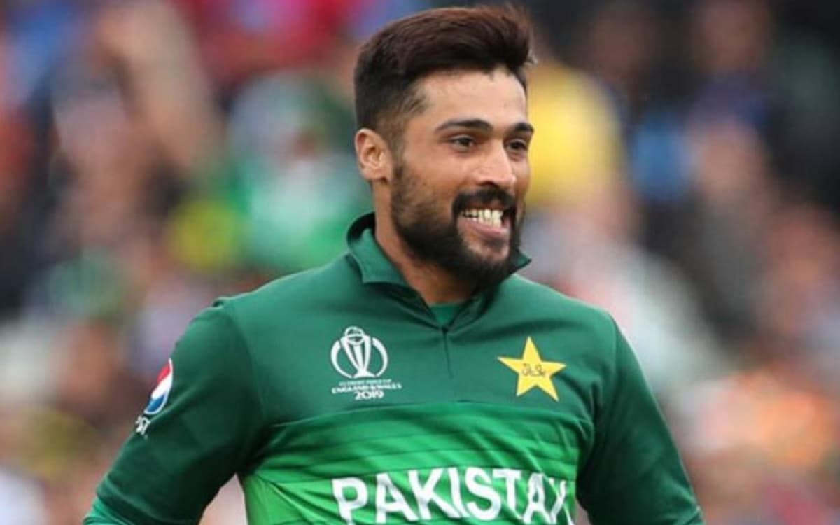 Mentally tortured Mohammad Amir quits international cricket, to release statement soon