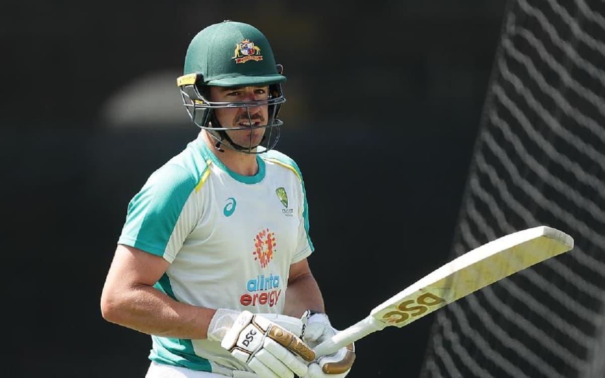 भारत के खिलाफ पहले टेस्ट से बाहर हुए सीन एबॉट,4 साल बाद ऑस्ट्रेलिया टीम में हुई मोइसेस हेनरिक्स की व