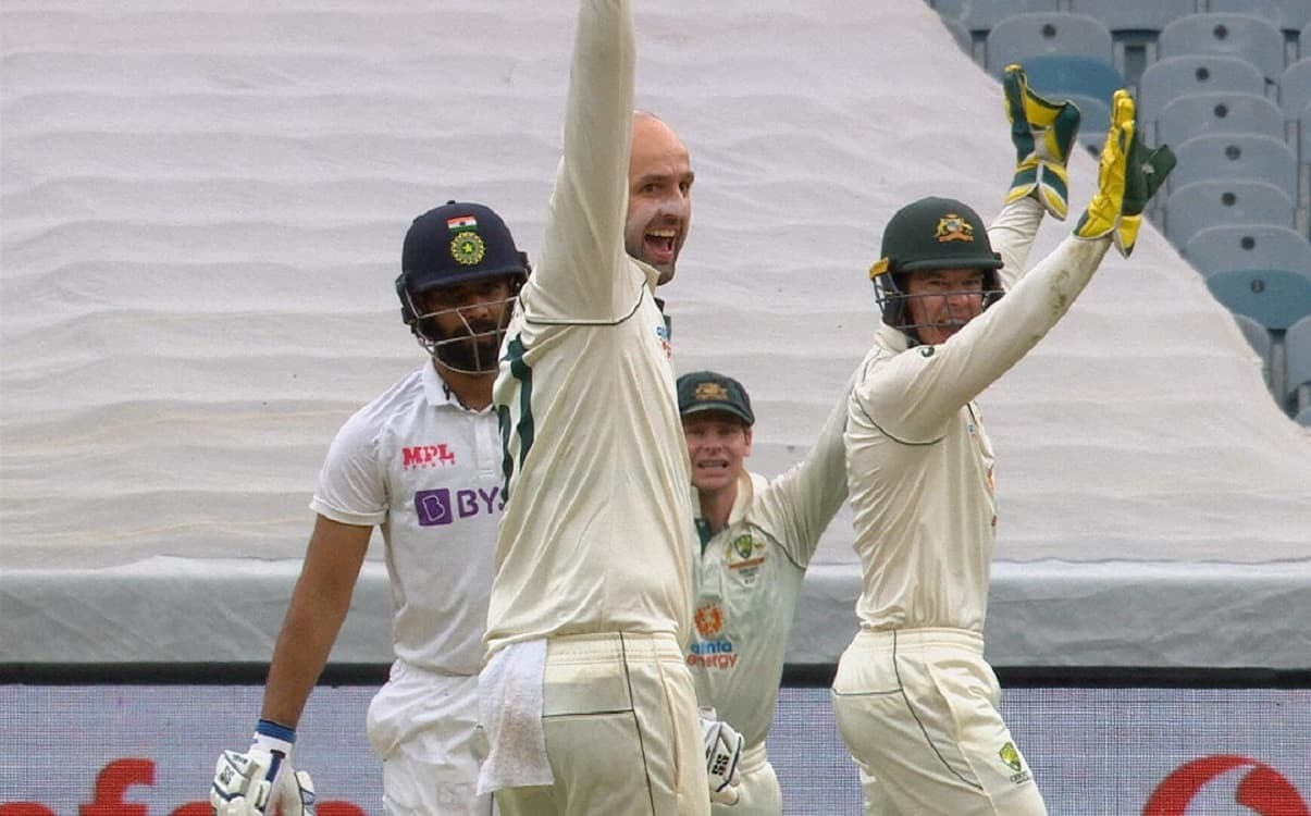 Most wickets at home for Australia in Tests