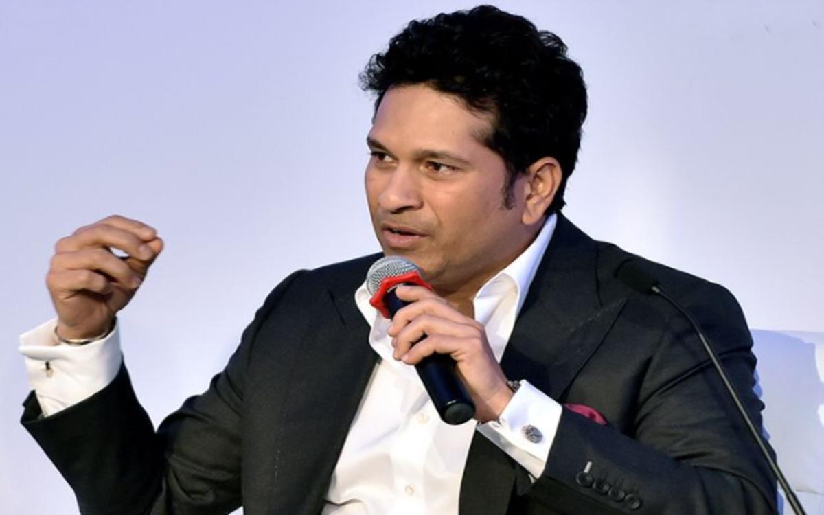 Sachin Tendulkar names 3 biggest threat for India Against Australia Test series