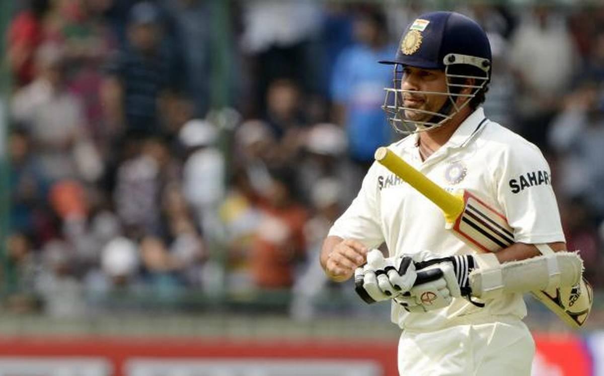 IND vs AUS: 'I have a similar experience of running Sachin Tendulkar out': Sanjay Manjrekar