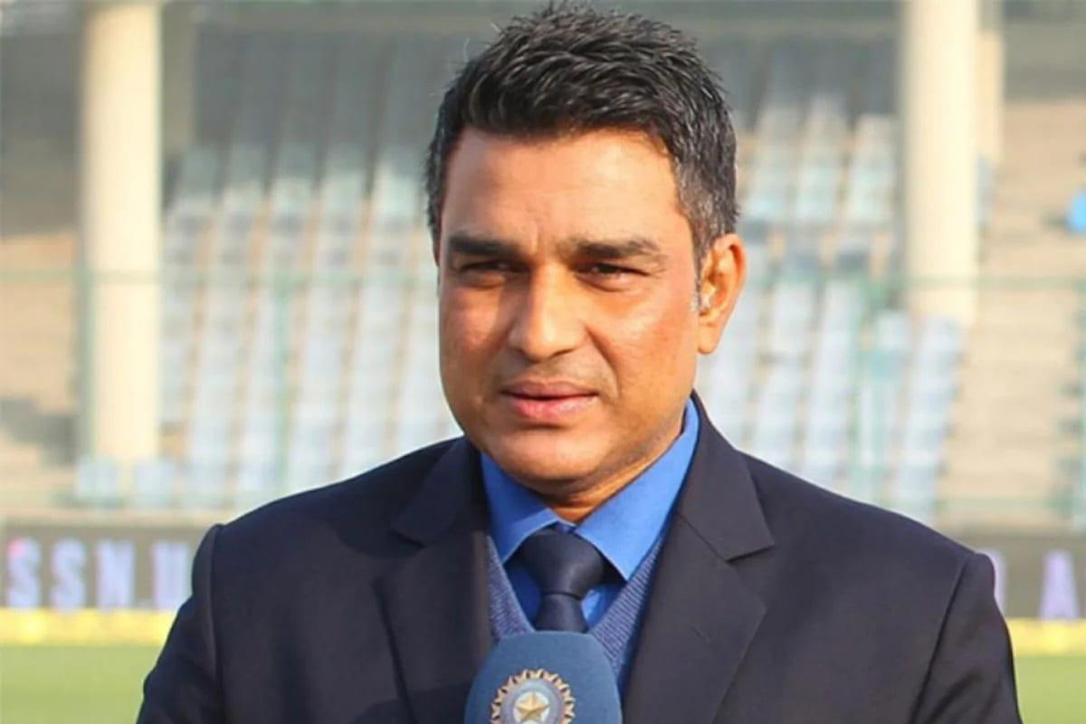 Sanjay Manjrekar picks his Test XI of the decade, named Kane Williamson as Captain