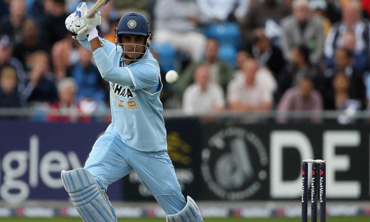Sourav Ganguly And Jay Shah To Lead Teams Of BCCI Members For Friendly Match At Motera Stadium