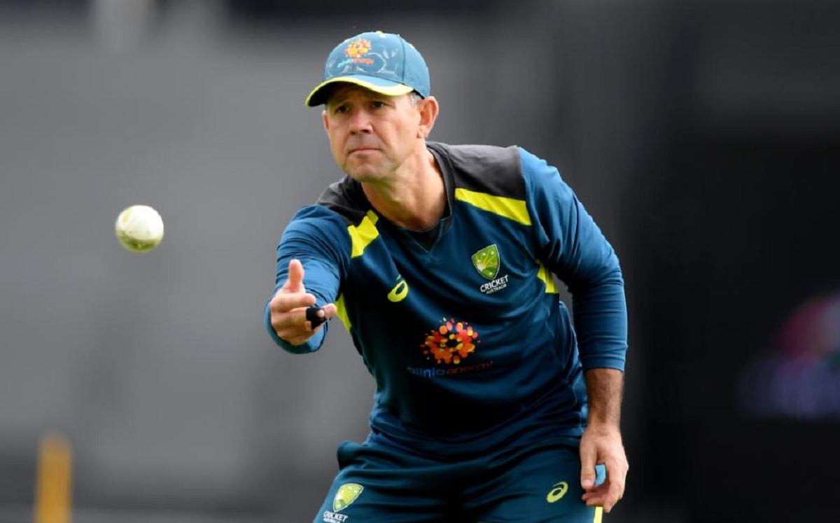 IND vs AUS: Spinner Nathan Lyon can be a big threat for Indian Batsmen, Says Ricky Ponting