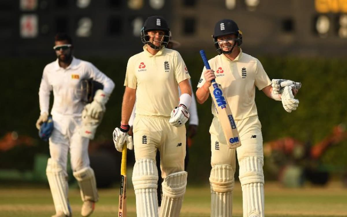 England's tour of Sri Lanka has been rescheduled for January 2021