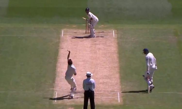 Wasim Jaffer trolls Cricket Australia digital content team with his own style