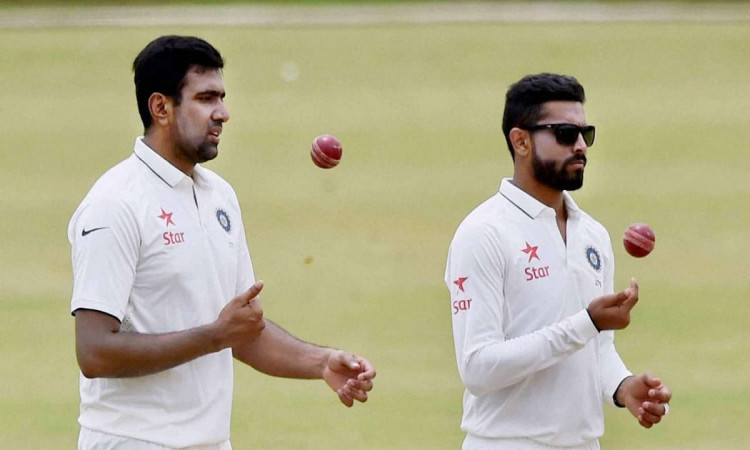 AUS vs IND: Will Jadeja and R Ashwin Be Able To make place in Test against Australia, Aakash Chopra